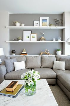 ACHADOS DE DECORAÇÃO - blog de decoração: APARTAMENTO PRONTO PARA MORAR: LINDO, LINDO E LINDO!