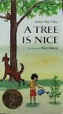 thebestkidsbooksite.com: A Tree is Nice