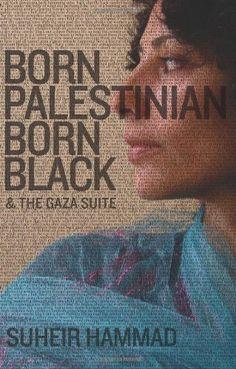Born Palestinian, Born Black by Suheir Hammad, http://www.amazon.com/dp/097601422X/ref=cm_sw_r_pi_dp_l.fOqb0N2EP30 got it!