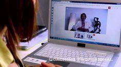 Servicio de #COACHING Online en #TalentoDirect   #RRHH #Empresa #Empleo