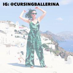 I just added this listing on Poshmark: Follow me on Instagram!. #shopmycloset #poshmark #fashion #shopping #style #forsale #Other