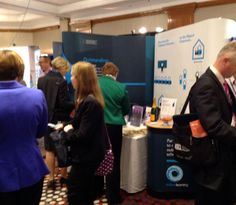 EdisonLearning at the ASCL Annual Conference 2014