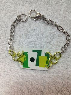 https://www.etsy.com/listing/222779201/starbucks-coffee-lovers-bracelet-made?ref=shop_home_active_9