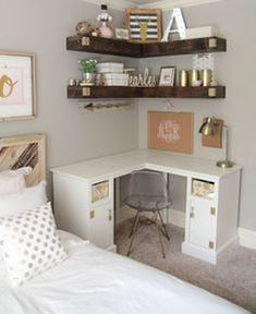 40 Comfy Apartment Decorating Ideas For College Students
