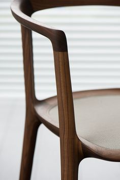 "Soon at Instore INSTORE ""CONTEMPORARY FURNITURE & INTERIOR DESIGN"" SINCE 1980. www.instoreshop.be/ www.instore.be/"