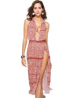Bohemian Collection - Page 14 of 15 - Power Day Sale Maxi Outfits, Boho Outfits, Floral Outfits, Summer Outfits, Striped Maxi Dresses, Sleeveless Dresses, Maxi Skirts, Women's Dresses, Boho Floral Dress