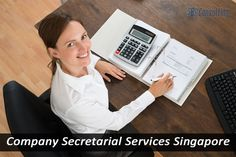 When do the entrepreneurs need to hire a company secretary? It is right when they are incorporating a new company in Singapore. It is one of the pre-incorporation requirement. However, the foreigners and local business owners may not be able to hire one in time. The corporate secretarial services Singapore provides an elegant solution to them. Getting the services as a part of combo package works like a charm for those working with a restricted budget.