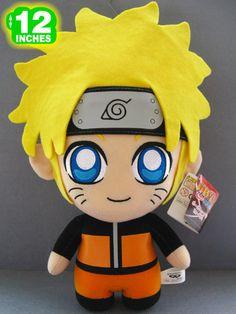 Naruto Peluche! Ordinabile da qui--> http://www.kijiji.it/annunci/giocattoli/roma-annunci-roma/naruto-peluche-33-cm-manga-anime-cosplay/72429406