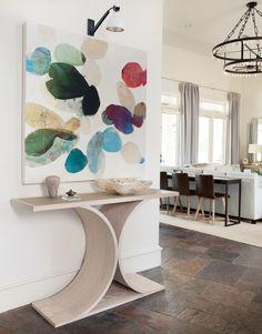 Cedar Creek ‹ Tracy Hardenburg Designs