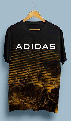 All tshirt