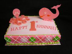 Sublime Cake Design Redding Ca : 1000+ images about Birthday Cakes on Pinterest Cakes ...