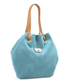 Another great find on #zulily! Lagoon Jane Tote by UGG® Australia #zulilyfinds