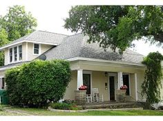 405 W Davis Street, McKinney, TX.  $238,750 3/3 2068 square feet.