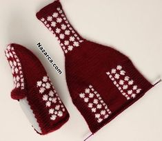 Best 11 There are many booties, but it is easiest and beautiful booties to make. You can make them with the your preferred – SkillOfKing. Baby Knitting Patterns, Knitting Stitches, Knitting Socks, Crochet Girls Dress Pattern, Small Knitting Projects, Knitted Baby Cardigan, Beaded Cross Stitch, Knitted Slippers, Crochet Bear