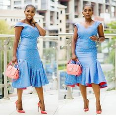 African Print Dresses, African Fashion Dresses, African Dress, Little Dresses, Pretty Dresses, Africans, Tumi, Fashion Sewing, Gowns