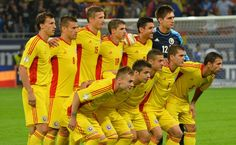 Echipa nationala de fotbal a Romaniei figureaza pe locul 46, cu 685 puncte, inclasamentul FIFA, dat publicitatii, joi, 1 iunie, urcand un loc, fata de precedent ierarhie, in timp ce P…