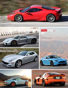 100 best the autoblog garage images on pinterest cars motor car rh pinterest com