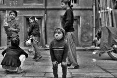 https://www.flickr.com/photos/133994234@N04/shares/480sG9 | Foto di Marco satori