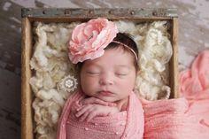 Shannon Leigh Studios  #beautifulbaby #atlantababyphotographer #babyinpeach #shannonleighstudios #georgiababyphotographer