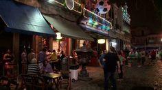 Rio de Janeiro in Partystimmung - Sehen Sie dazu einen Bericht bei HOTELIER TV: http://www.hoteliertv.net/reise-touristik/rio-de-janeiro-in-partystimmung/