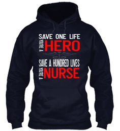 Limited Edition - Save 100 Lives | Teespring