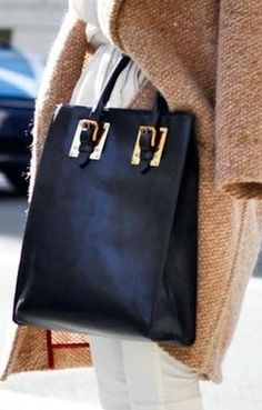 where can i purchase a celine handbag - ? ? Getting Carried Away ? ? on Pinterest | Louis Vuitton ...