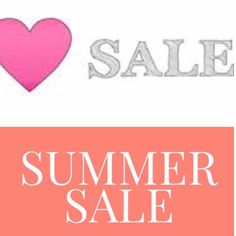 #RoseeFashionStyling Summer Sale 🌸🌸🌸 tot 40% Wij zijn begonnen met onze sale. En de zomer zit eraan te komen!!! Wij moeten ruimte maken voor de nieuwe collectie. Wees er snel bij en Shine tijdens deze zomer! #Enschede #Haverstraatpassage