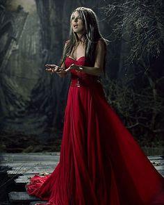 Sarah Brightman 8x10 Color Photo