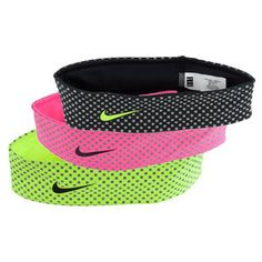 Best Selection & Sale Prices On Tennis Gear Nike Headbands, Athletic Headbands, Athletic Clothes, Nike Tennis, Play Tennis, Cheap Air Max 90, Volleyball, Basketball, Air Max Classic