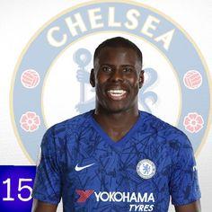 Chelsea Fc Players, Chelsea Fans, Chelsea Football, Yokohama, Pride, Club