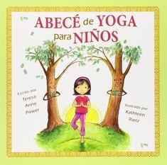 Se ha demostrado que el yoga refuerza la conciencia corporal, incrementa la concentración y ayuda a gestionar las emociones. Además, fomenta un cuerpo fuerte, fl exible y saludable; mejora la postu…