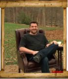 Tony Stewart Photo:  This Photo was uploaded by ladysmoke14. Find other Tony Stewart pictures and photos or upload your own with Photobucket free image a...
