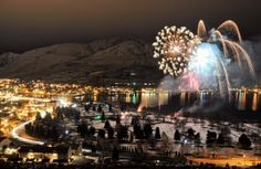 Lake Chelan Winterfest: Fire and Ice (Starts January Winter Camping, Go Camping, Camping Hacks, Camping Site, Outdoor Camping, Lance Campers, Ice Images, Beach Bonfire, I Love Winter