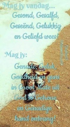 I Love You God, Give It To Me, Birthday Prayer, Afrikaanse Quotes, Angel Prayers, Goeie More, Bride Of Christ, Biblical Quotes, Happy B Day