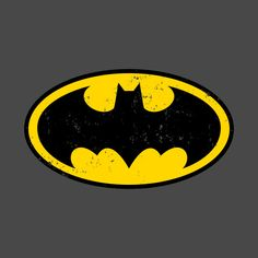 Check out this awesome 'Batman+Tim+Burton' design on @TeePublic! orange-lantern, green, green-lantern, green-lantern-animated-series, green-lantern-corps, green-lantern-parody, lantern-corps, martian-manhunter, black-lantern, white-lantern, green-lanterns, the-green-lantern-corps, greenlanterns, aquaman, gree-lanter-corps, wonderwoman, superman, lanterns, justice-league, man-of-steel, dc-universe, clark-kent, lantern, the-dark-knight, dccomics, gotham-city, dc-comic, the-joker…