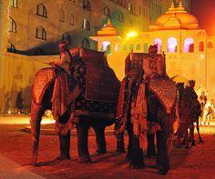 Abhinav Singhai — Grandeur Indian Wedding on Flickr.