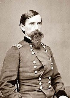 """Lewis """"Lew"""" Wallace (April 10, 1827 – February 15, 1905) was an American lawyer, Union general in the American Civil War, territorial governor and statesman, politician, and author.  Of his novels and biographies, he is best known for his historical novel Ben-Hur: A Tale of the Christ (1880), a bestselling book since its publication, and called """"the most influential Christian book of the nineteenth century.""""["""