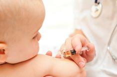 Image result for védőoltások