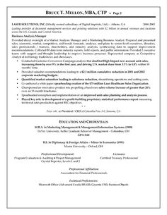 Writing A Functional Resume Marketing  Resume Examples  Pinterest  Resume Examples Marketing .