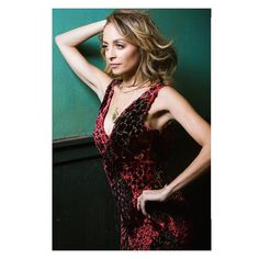 The the gorgeous @nicolerichie was featured on ArchitecturalDigest.com wearing a luxurious velvet dress from the 2016/2017 autumn winter fashion show collection. #ETRO #ETROWoman #ETROCelebs . . Magazine: @archdigest  Photographer: @carlosncharge