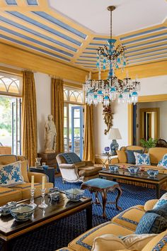 The Brazilian Country House Of Jorge Elias - Salon Prive Mag