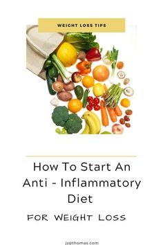 Eating an anti inflammatory diet has major benefits. Keep reading to learn how an anti inflammatory diet can be good for you. Best Protein, Protein Foods, Protein Recipes, Healthy Recipes For Weight Loss, Healthy Eating Tips, Lose Weight At Home, Anti Inflammatory Diet, Healthy Lifestyle Tips, A Food