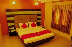 OYO Rooms Tiruchanur Road Thanapalli Cross, #Tirupati