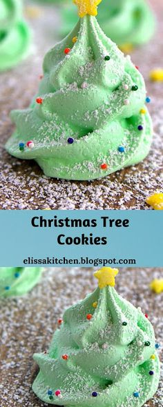 1239 best Christmas Recipes images on Pinterest in 2018 Christmas