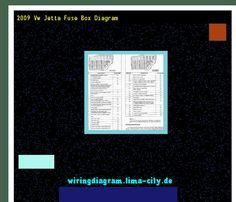 2009 vw jetta fuse box diagram. Wiring Diagram 185843. - Amazing Wiring Diagram Collection