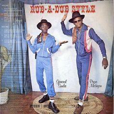 How Jamaica Fell for the Desert Boot: The Story of Reggae's Love Affair With Clarks
