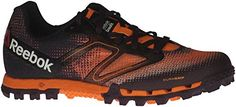 Reebok Womens All Terrain Super CF Trail Running Shoe Electric PeachRoyal OrchidChalk 11 M US *** Find out more about the great product at the image link.