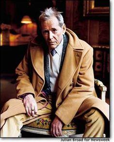 Peter O'Toole (1932-2013)