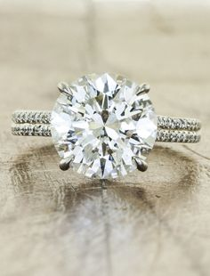 dream ring, diamond rings, getting married, dream wedding, wedding rings, diamond bands, engag ring, the band, engagement rings