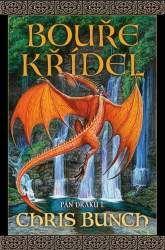 "Search Results for ""boure kridel pan draku 1 bunch chris"" Draco, Reading, Dragonair, Reading Books"